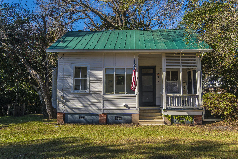 Summerville SC Real Estate, Search properties in Summerville