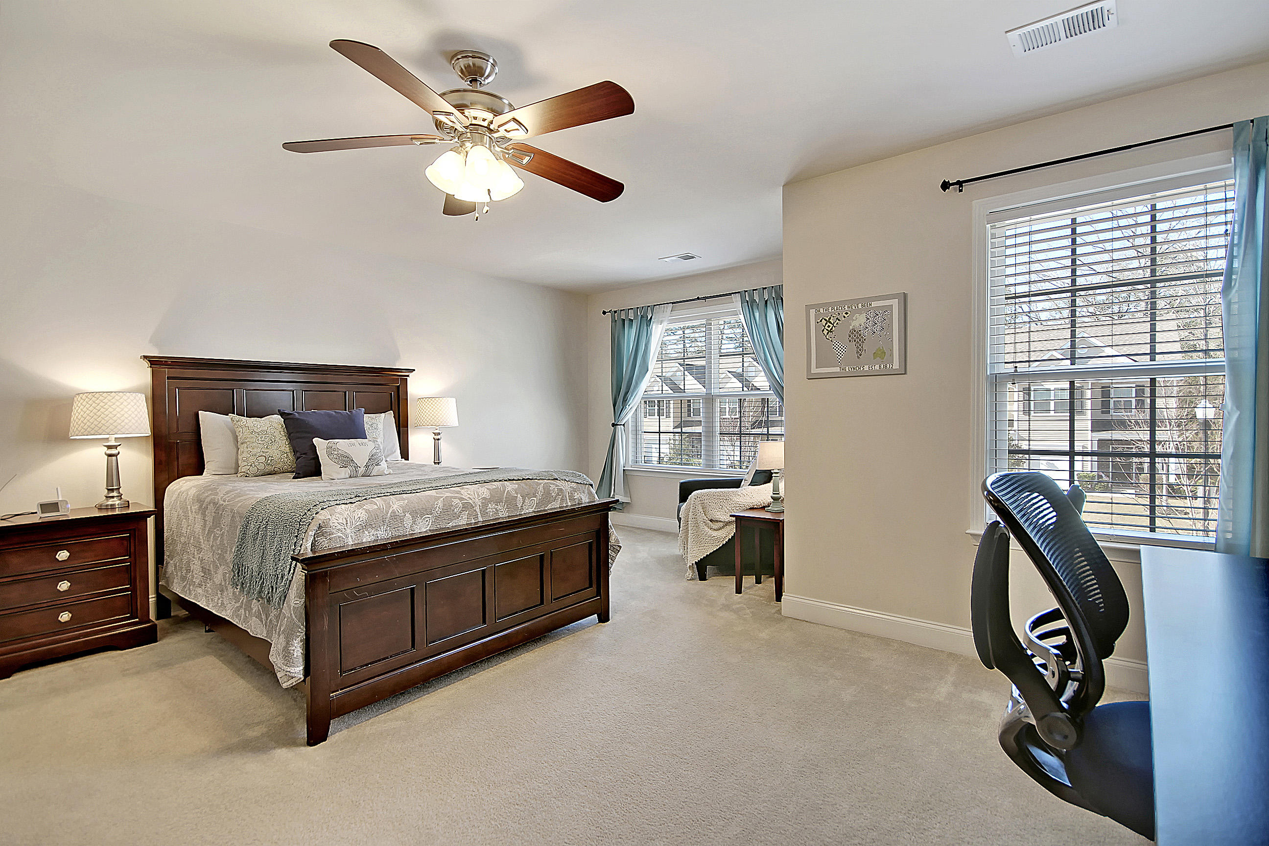 1840 Heldsberg Drive Charleston, SC 29414