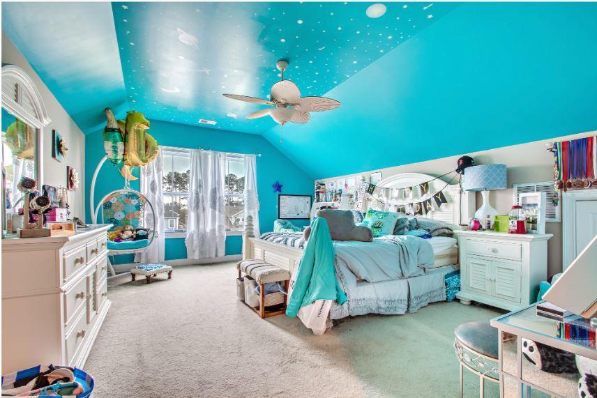 Carolina Park Homes For Sale - 3614 Shutesbury, Mount Pleasant, SC - 10