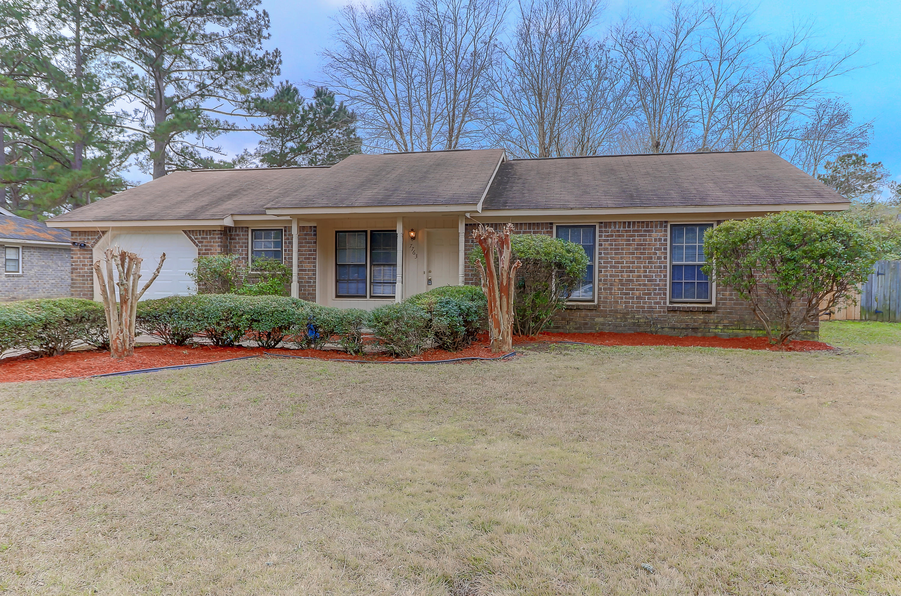 7763 Rosin Drive North Charleston, SC 29418