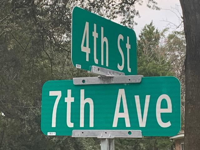 7TH Avenue Mount Pleasant, SC 29464