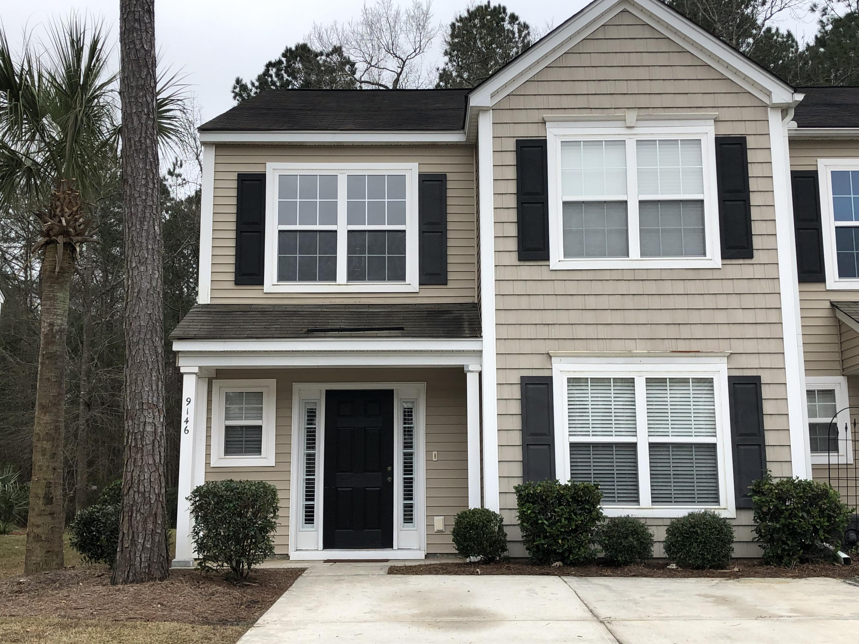 9146 Maple Grove Drive Summerville, SC 29485