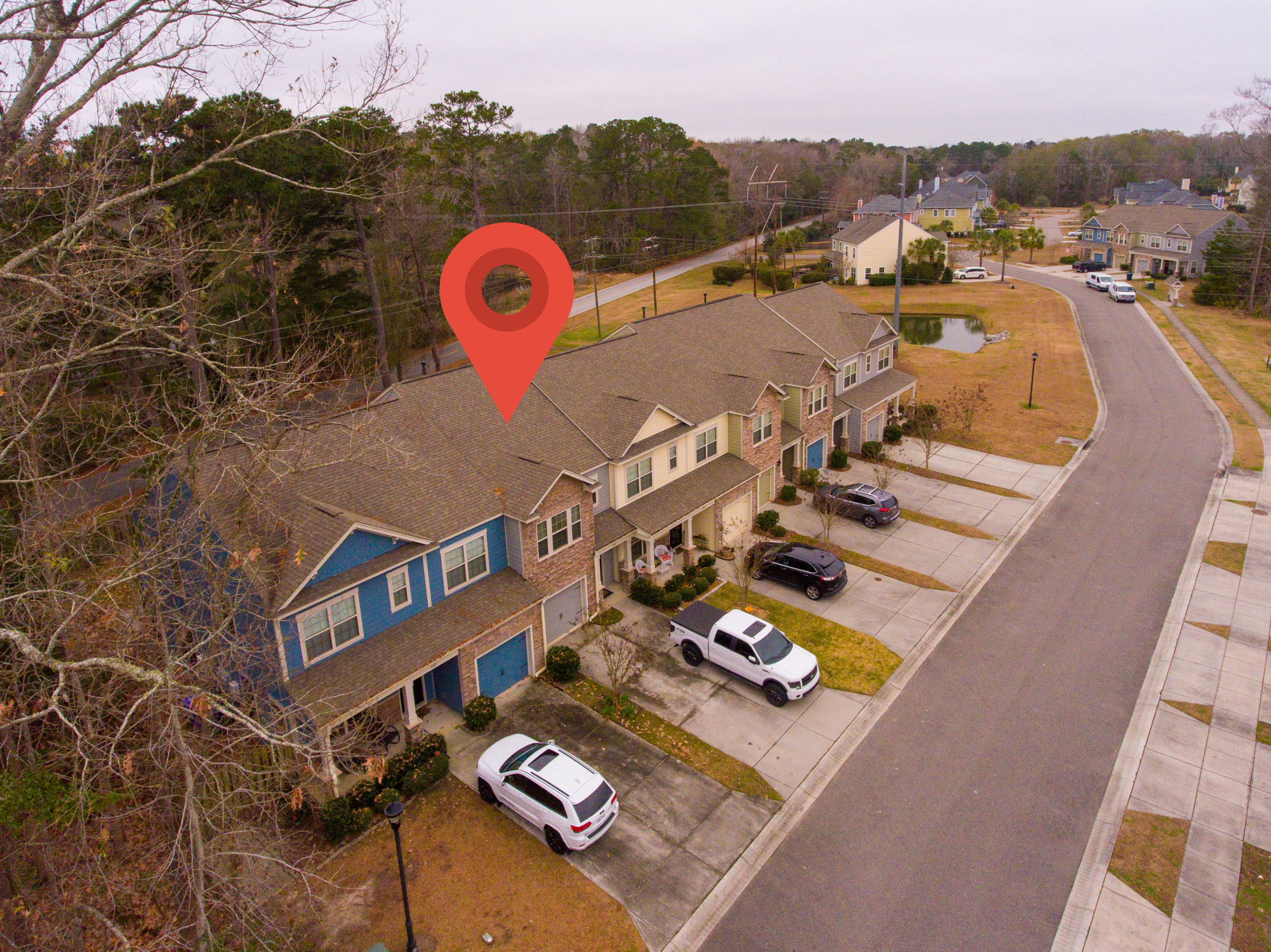 849 Bibury Court Charleston, SC 29414