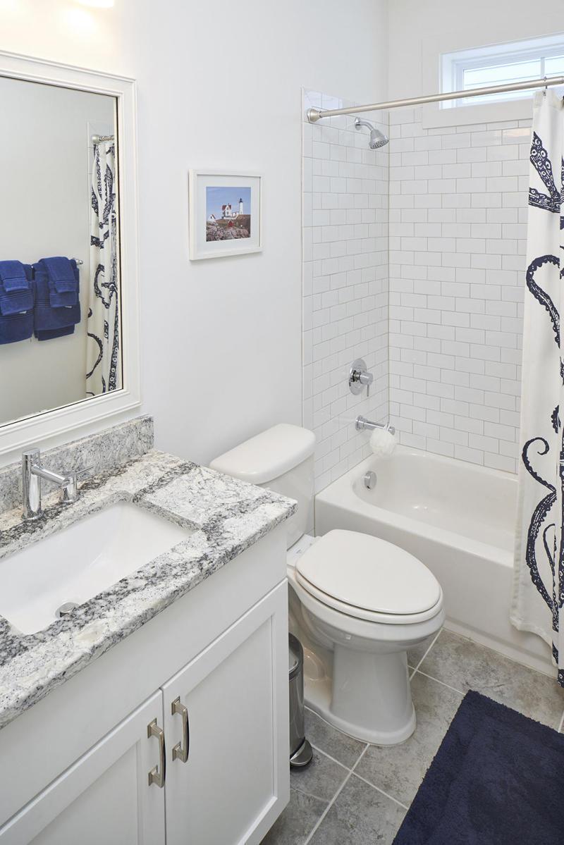 Daniel Island Homes For Sale - 2524 Josiah, Charleston, SC - 22