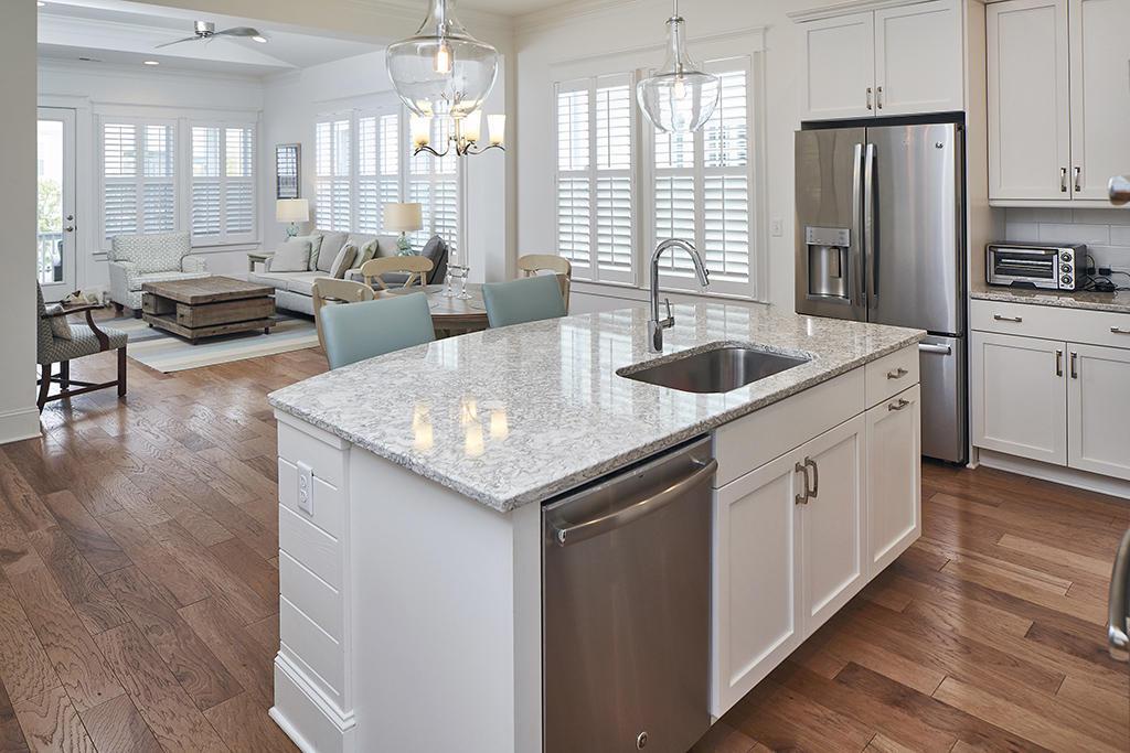 Daniel Island Homes For Sale - 2524 Josiah, Charleston, SC - 13