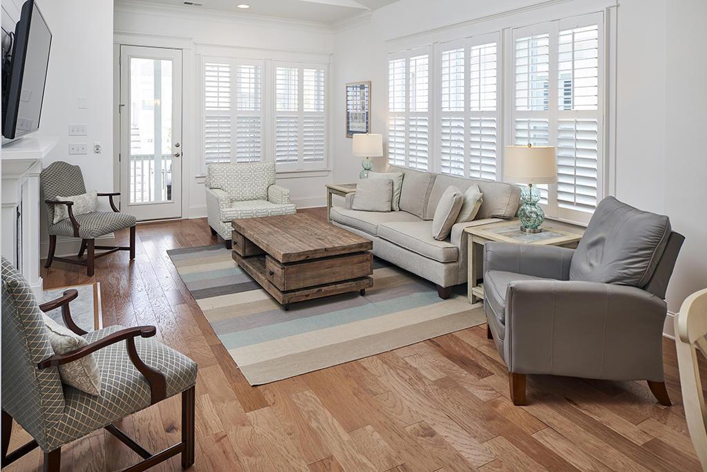 Daniel Island Homes For Sale - 2524 Josiah, Charleston, SC - 7