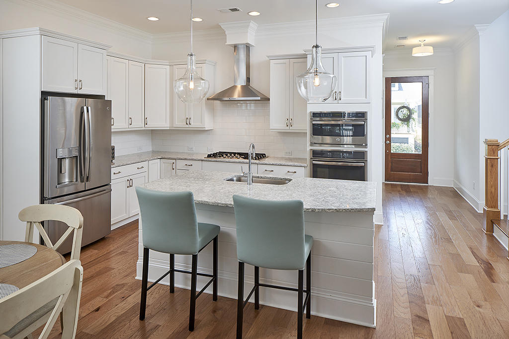 Daniel Island Homes For Sale - 2524 Josiah, Charleston, SC - 8