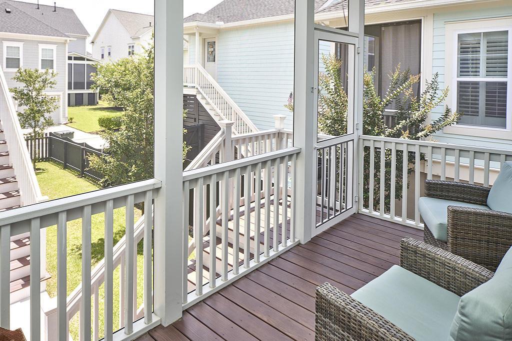 Daniel Island Homes For Sale - 2524 Josiah, Charleston, SC - 33