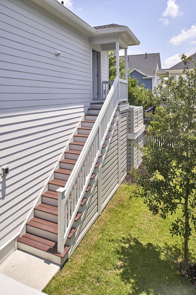 Daniel Island Homes For Sale - 2524 Josiah, Charleston, SC - 6