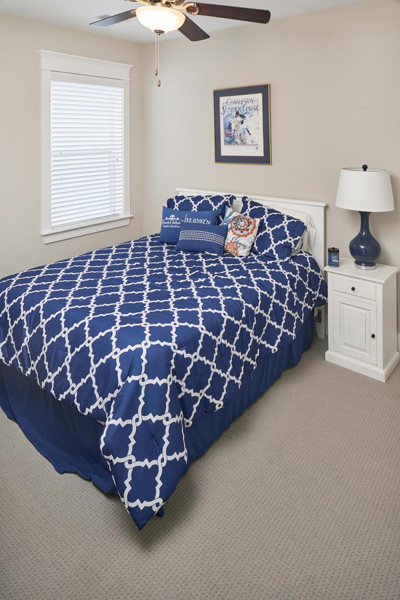 Daniel Island Homes For Sale - 2524 Josiah, Charleston, SC - 23