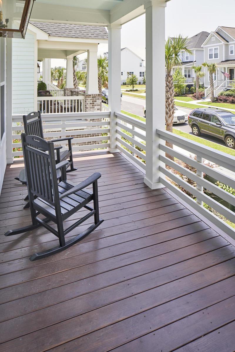 Daniel Island Homes For Sale - 2524 Josiah, Charleston, SC - 16