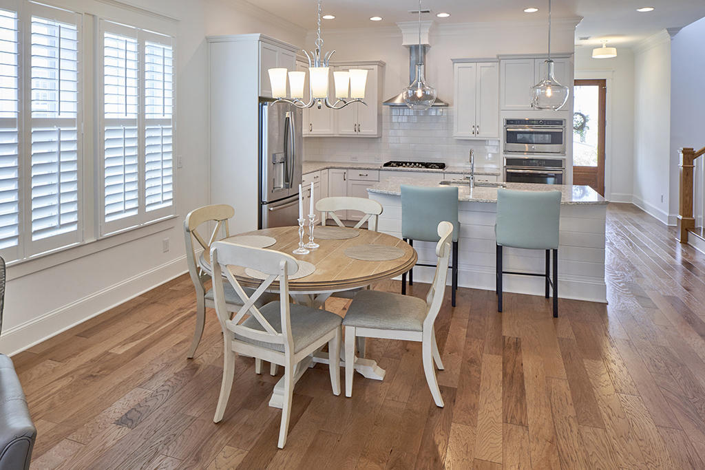 Daniel Island Homes For Sale - 2524 Josiah, Charleston, SC - 11