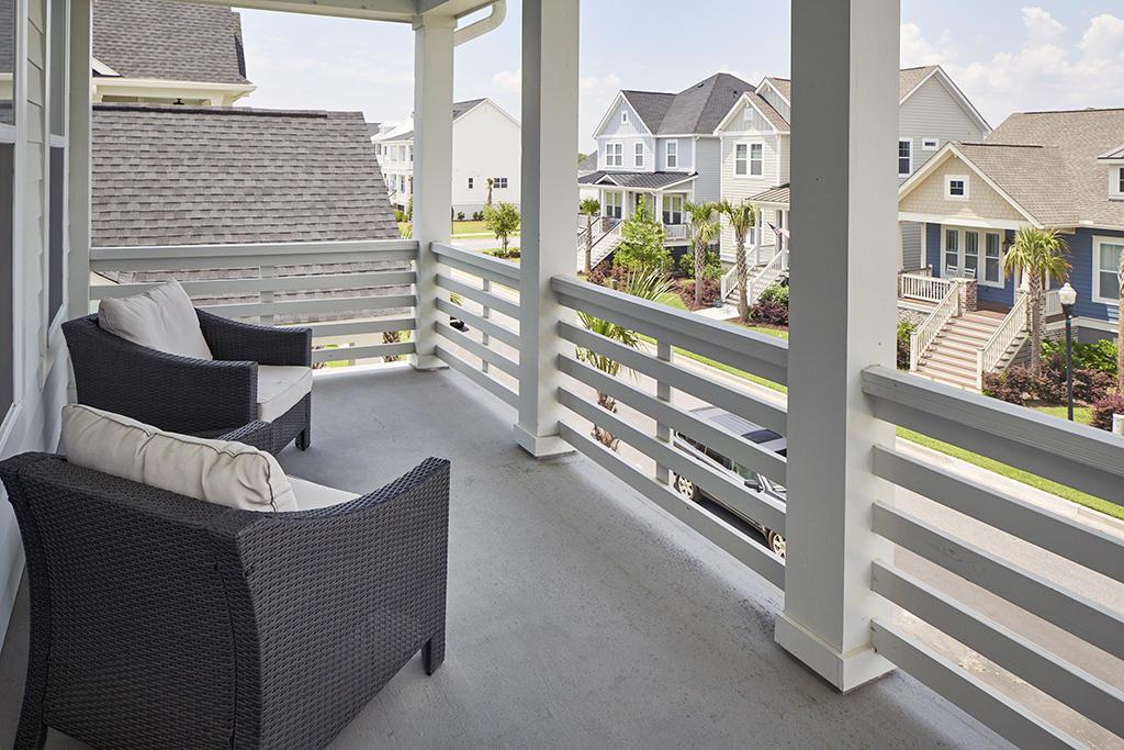 Daniel Island Homes For Sale - 2524 Josiah, Charleston, SC - 24