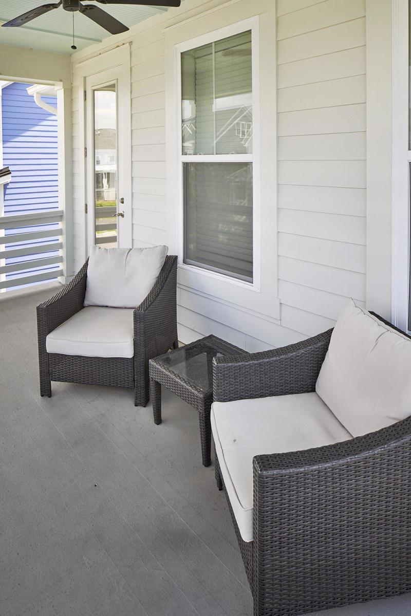 Daniel Island Homes For Sale - 2524 Josiah, Charleston, SC - 25