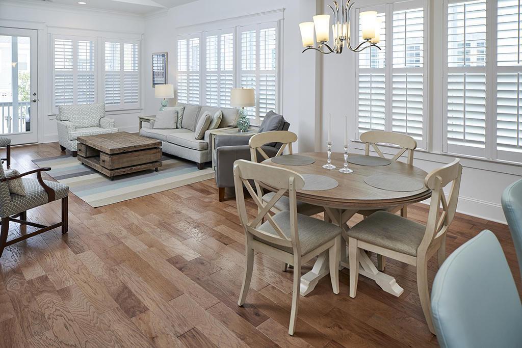 Daniel Island Homes For Sale - 2524 Josiah, Charleston, SC - 10