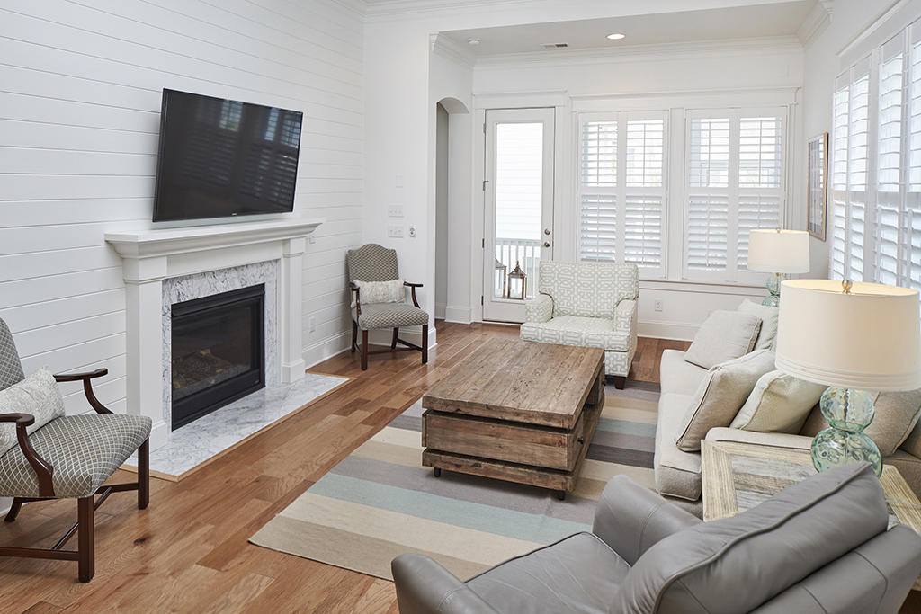 Daniel Island Homes For Sale - 2524 Josiah, Charleston, SC - 9