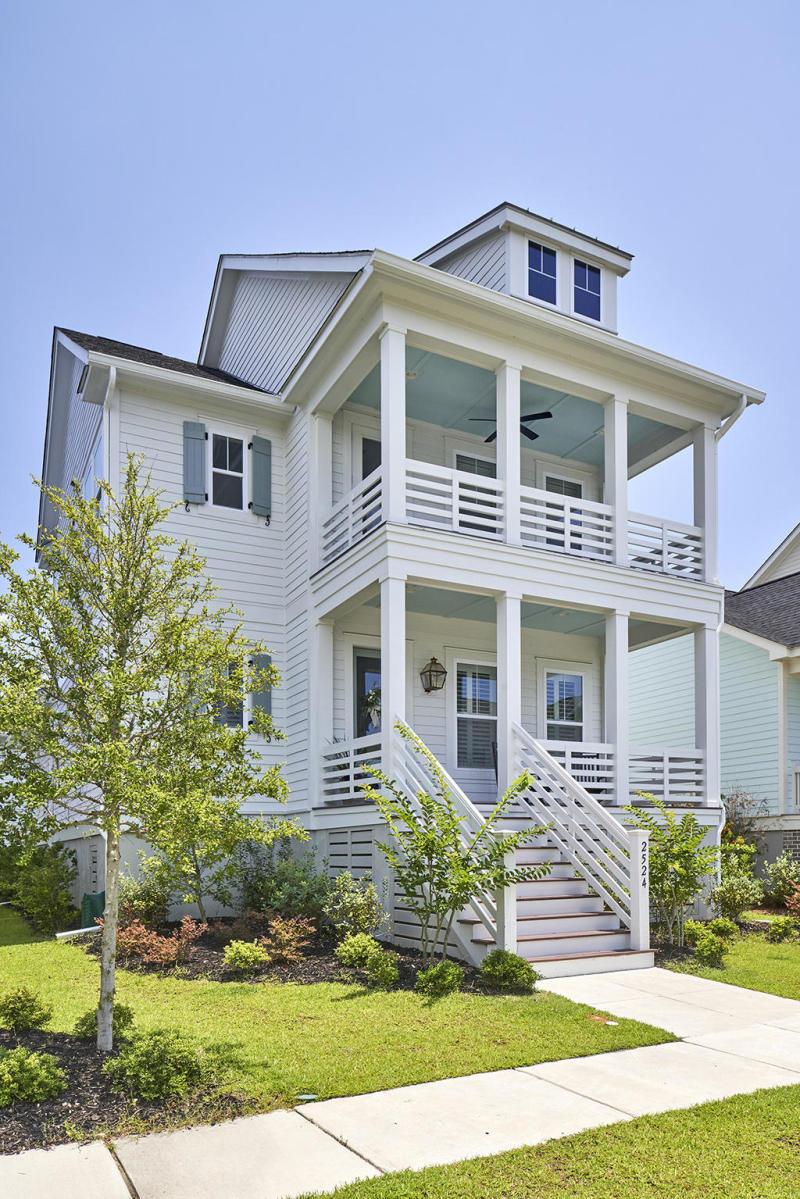 Daniel Island Homes For Sale - 2524 Josiah, Charleston, SC - 18