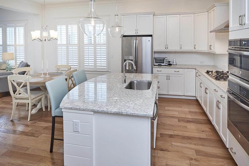 Daniel Island Homes For Sale - 2524 Josiah, Charleston, SC - 14