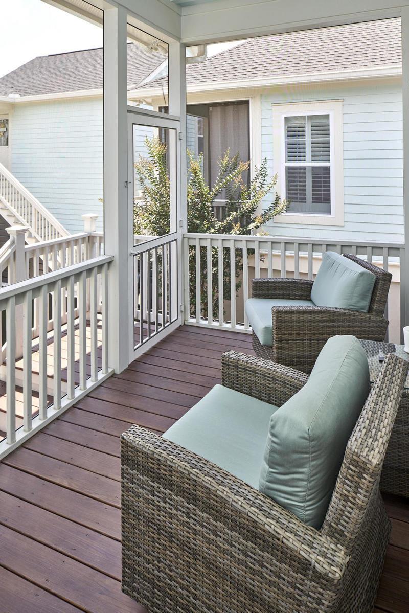 Daniel Island Homes For Sale - 2524 Josiah, Charleston, SC - 34