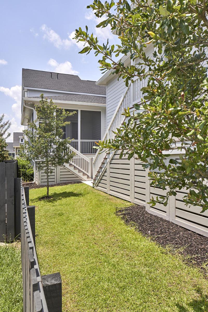 Daniel Island Homes For Sale - 2524 Josiah, Charleston, SC - 3