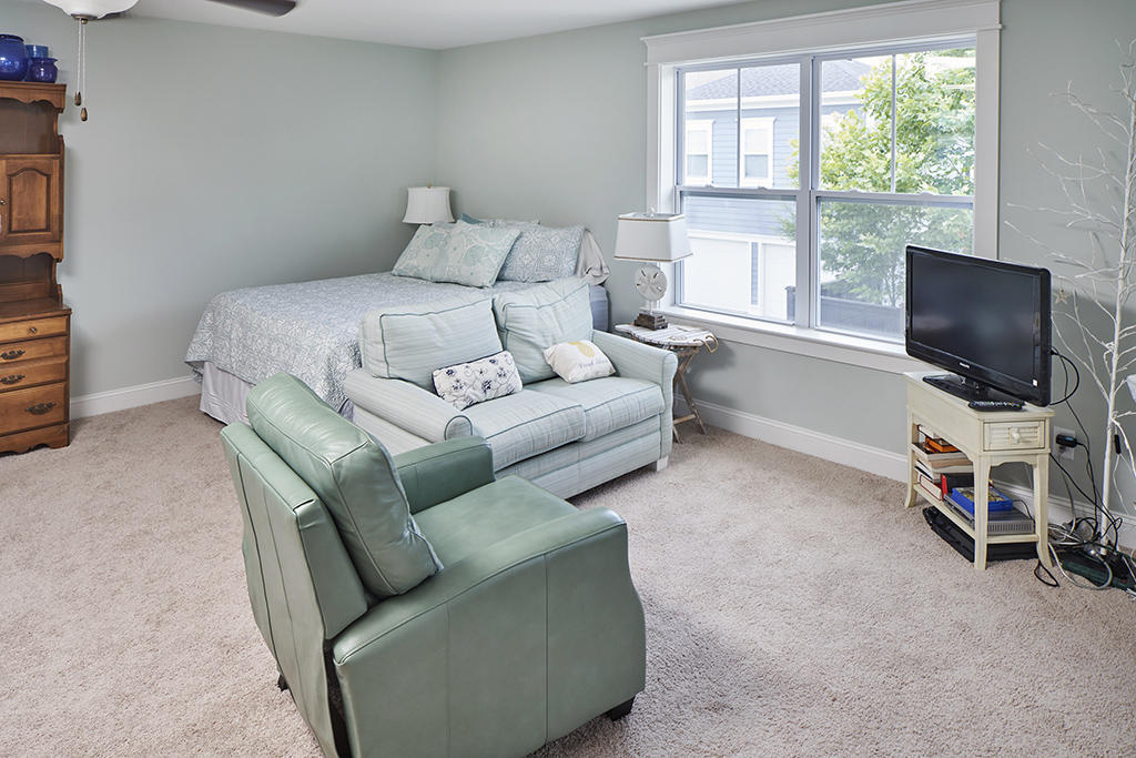 Daniel Island Homes For Sale - 2524 Josiah, Charleston, SC - 20