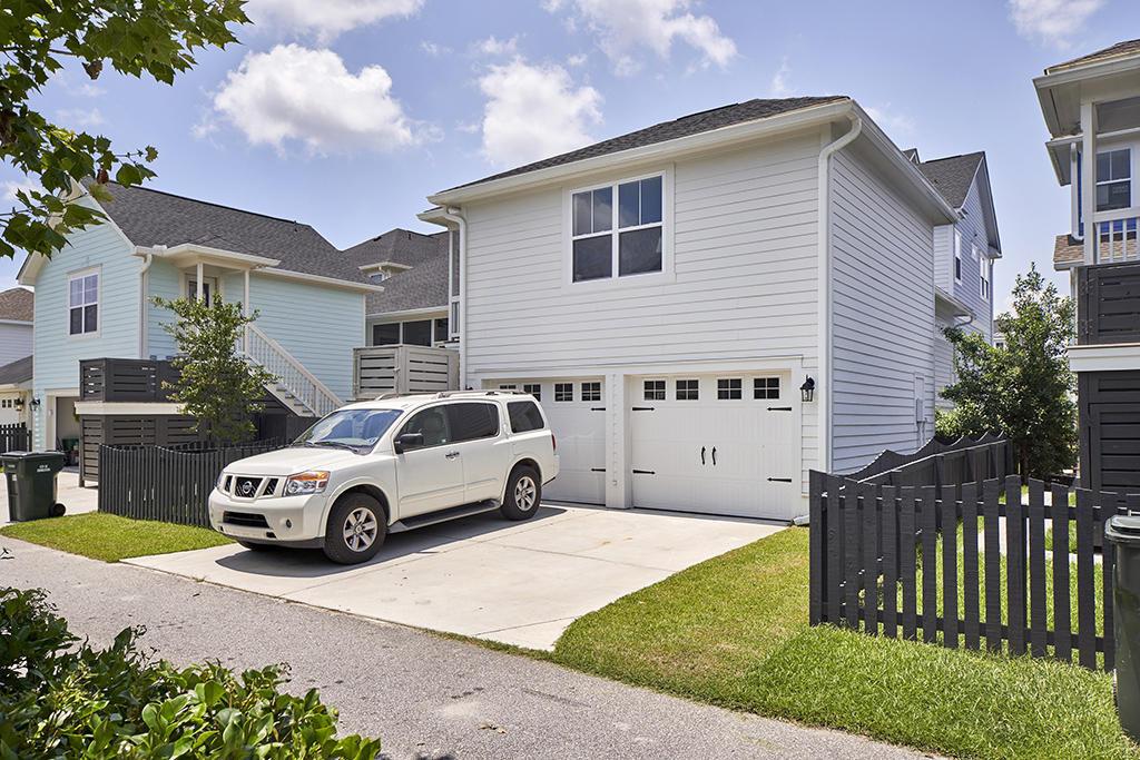 Daniel Island Homes For Sale - 2524 Josiah, Charleston, SC - 4