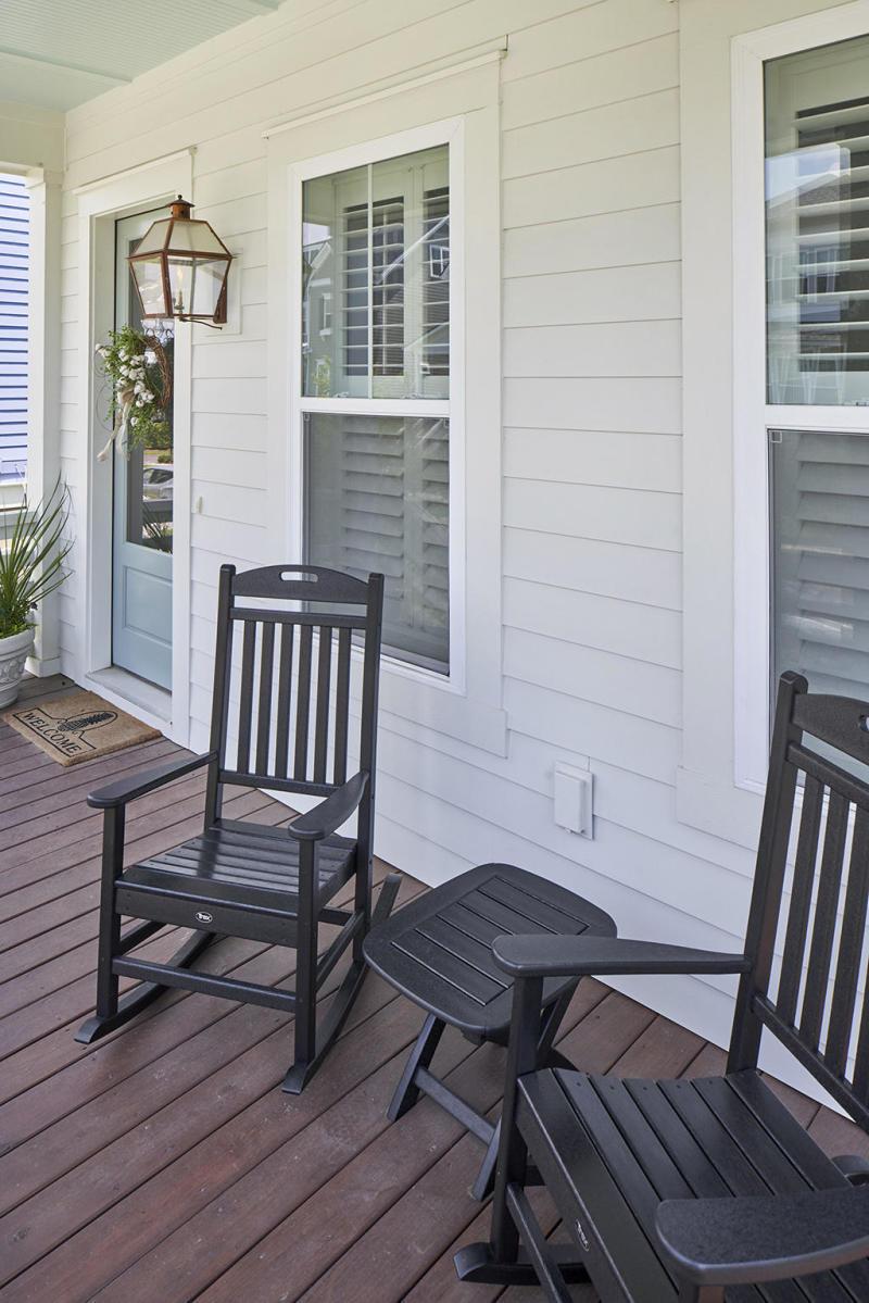 Daniel Island Homes For Sale - 2524 Josiah, Charleston, SC - 17