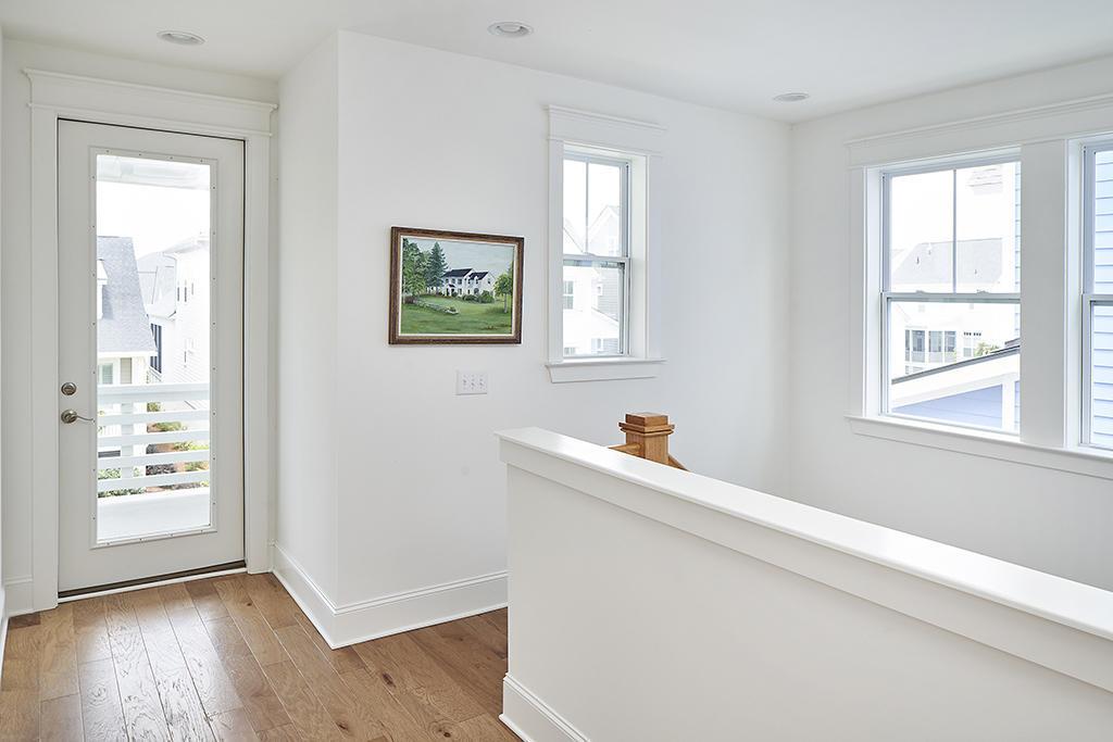 Daniel Island Homes For Sale - 2524 Josiah, Charleston, SC - 29