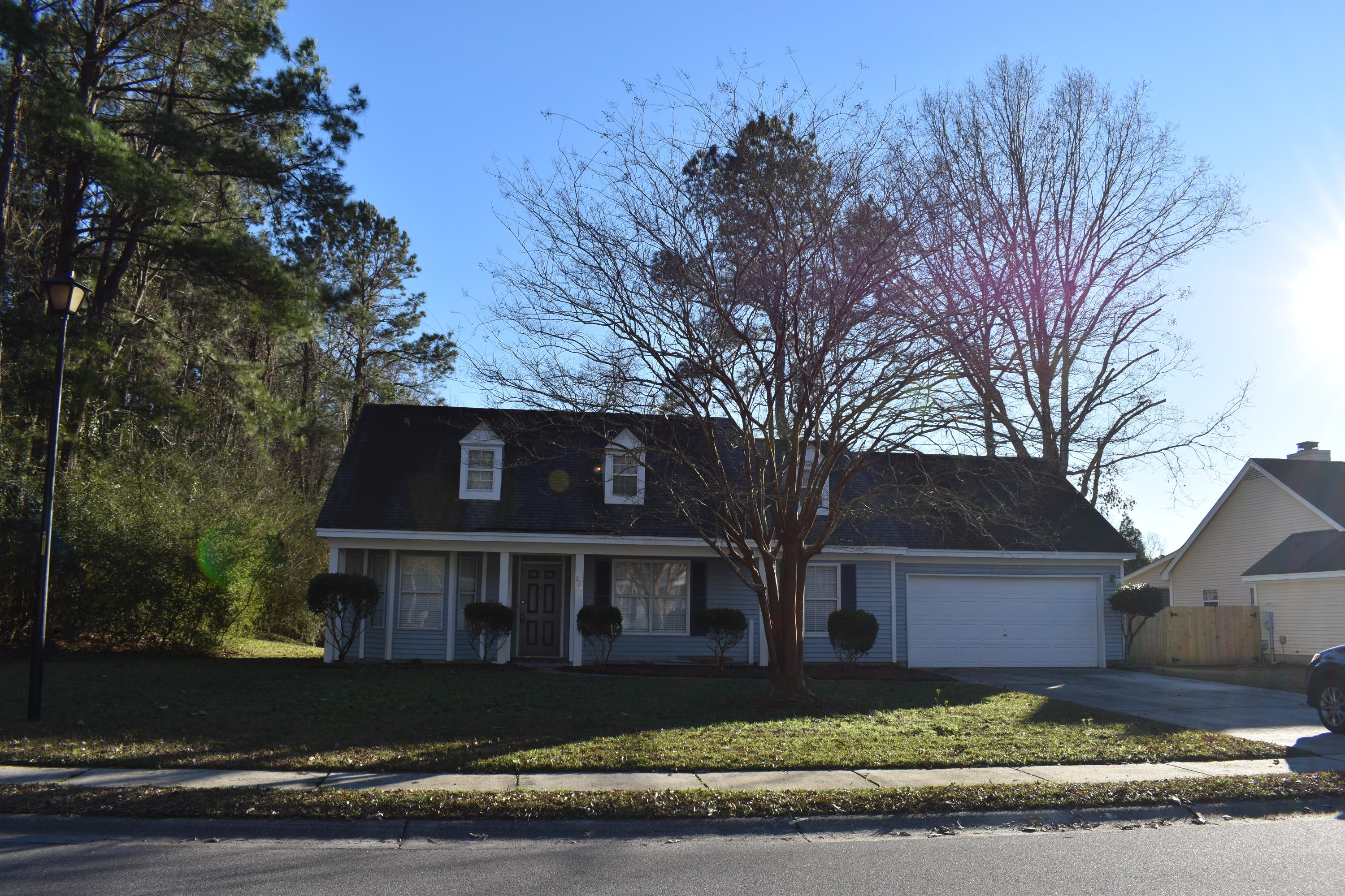 224 Windsor Mill Road Goose Creek, SC 29445