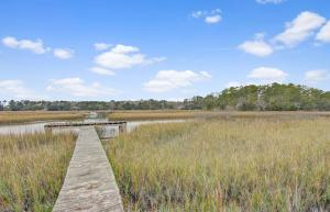5762 Chisolm Road, Johns Island, SC 29455