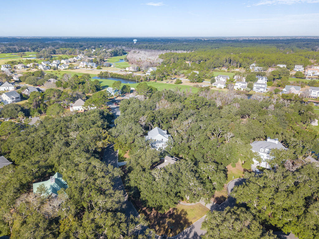 Kiawah River Estates Homes For Sale - 3031 Maritime Forest, Johns Island, SC - 33