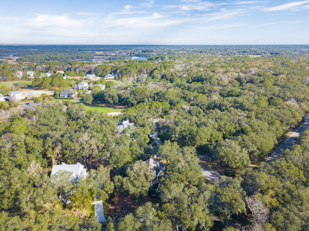 Kiawah River Estates Homes For Sale - 3031 Maritime Forest, Johns Island, SC - 34