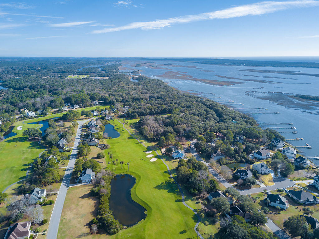 Kiawah River Estates Homes For Sale - 3031 Maritime Forest, Johns Island, SC - 70