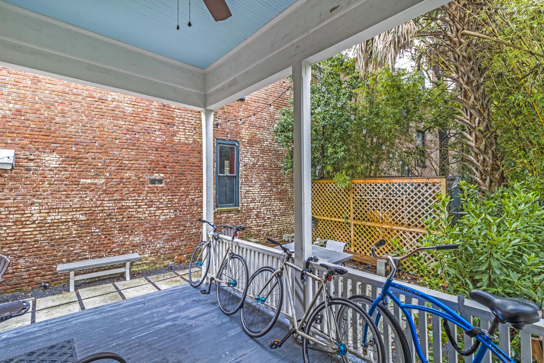 53 Vanderhorst Street Charleston, SC 29403