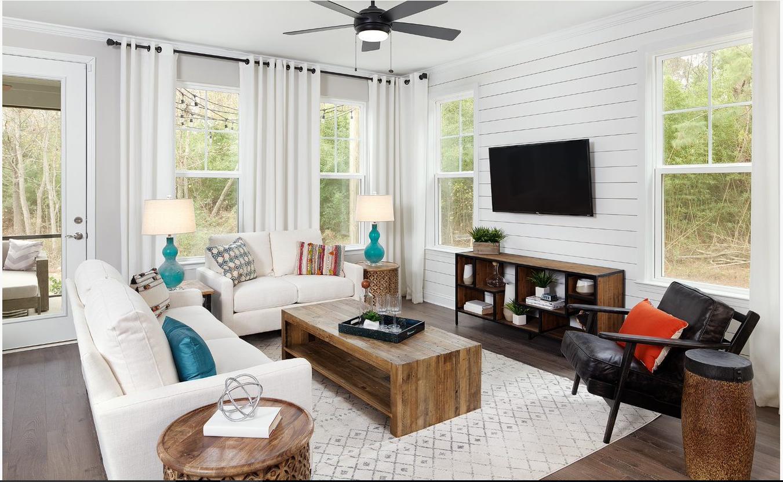 Harborwalk Homes For Sale - 811 Porcari, Charleston, SC - 23