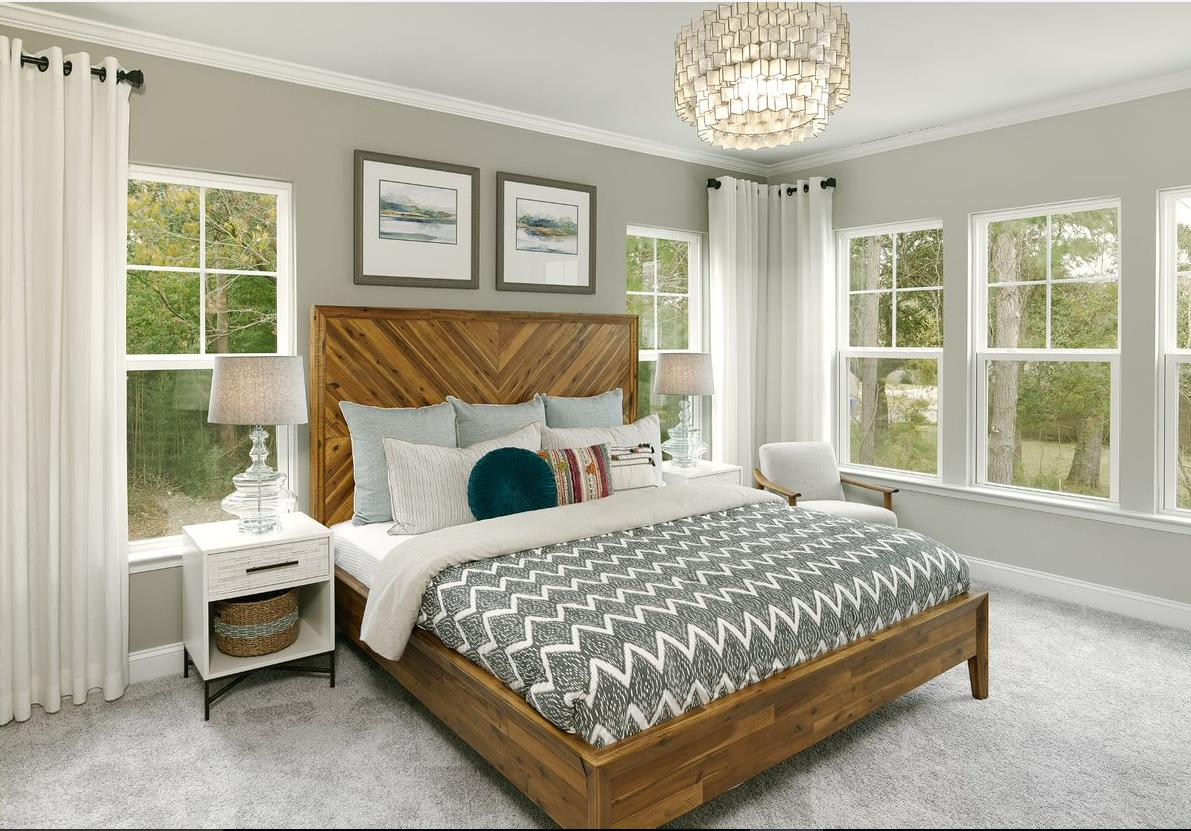 Harborwalk Homes For Sale - 811 Porcari, Charleston, SC - 24