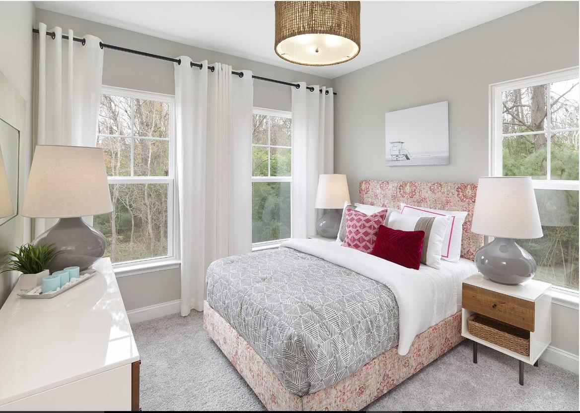 Harborwalk Homes For Sale - 811 Porcari, Charleston, SC - 18