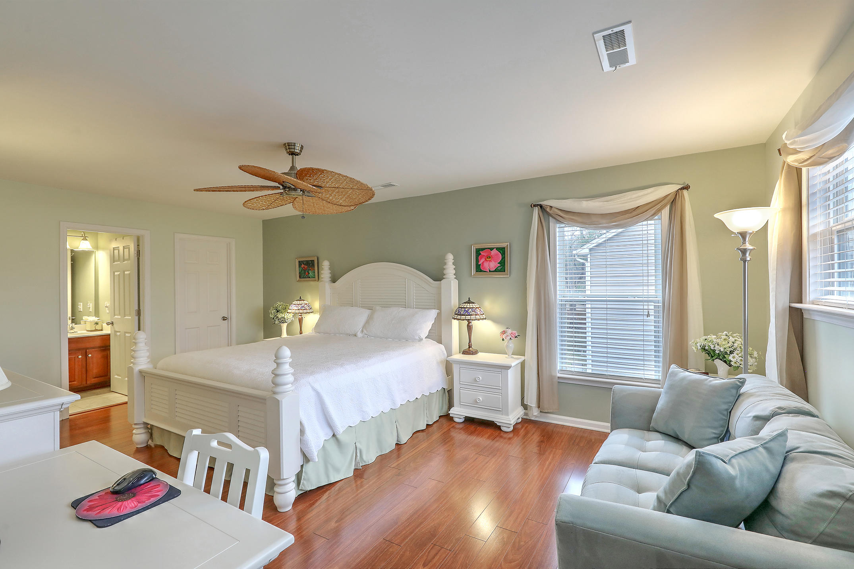 1810 Hockley Boulevard Charleston, SC 29414
