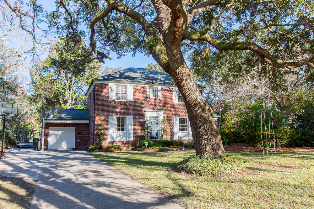 24 Jamestown Road Charleston, SC 29407