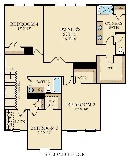 228 Firewheel Court Summerville, SC 29486