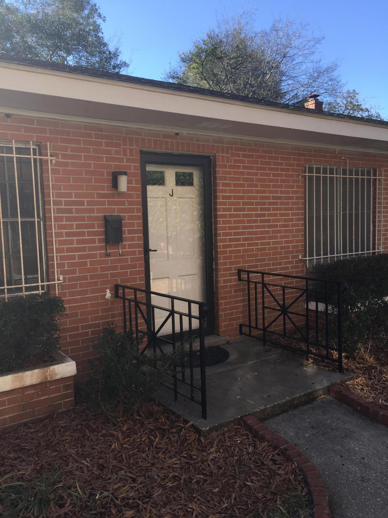 173 Rutledge Avenue Charleston, SC 29403