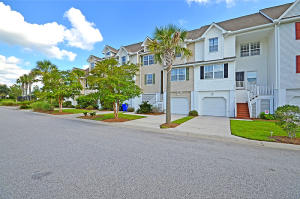 543 Mclernon Trace