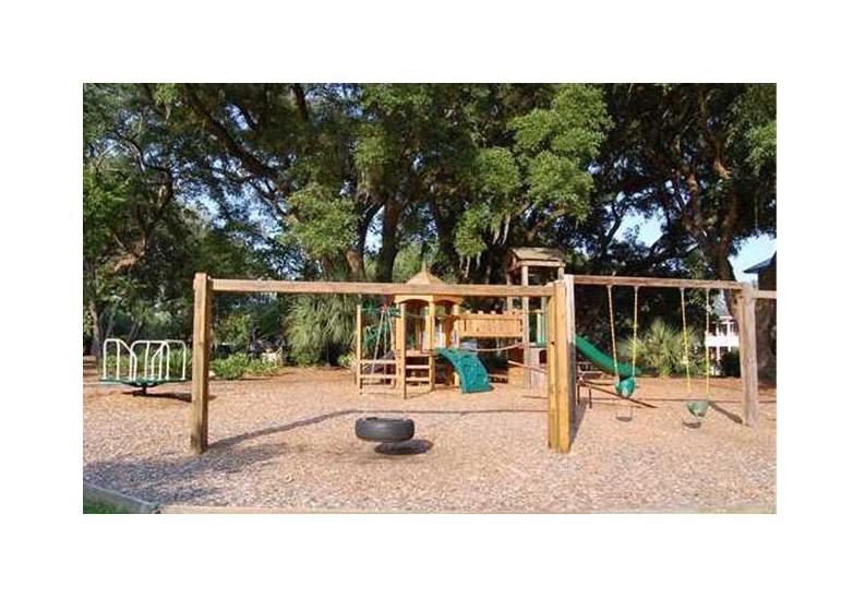 Grassy Creek Homes For Sale - 385 Shoals, Mount Pleasant, SC - 9