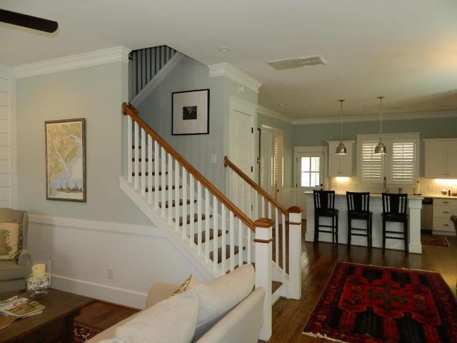 Grassy Creek Homes For Sale - 385 Shoals, Mount Pleasant, SC - 6