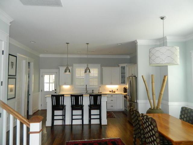 Grassy Creek Homes For Sale - 385 Shoals, Mount Pleasant, SC - 35