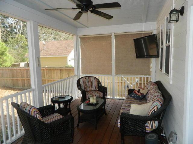 Grassy Creek Homes For Sale - 385 Shoals, Mount Pleasant, SC - 29