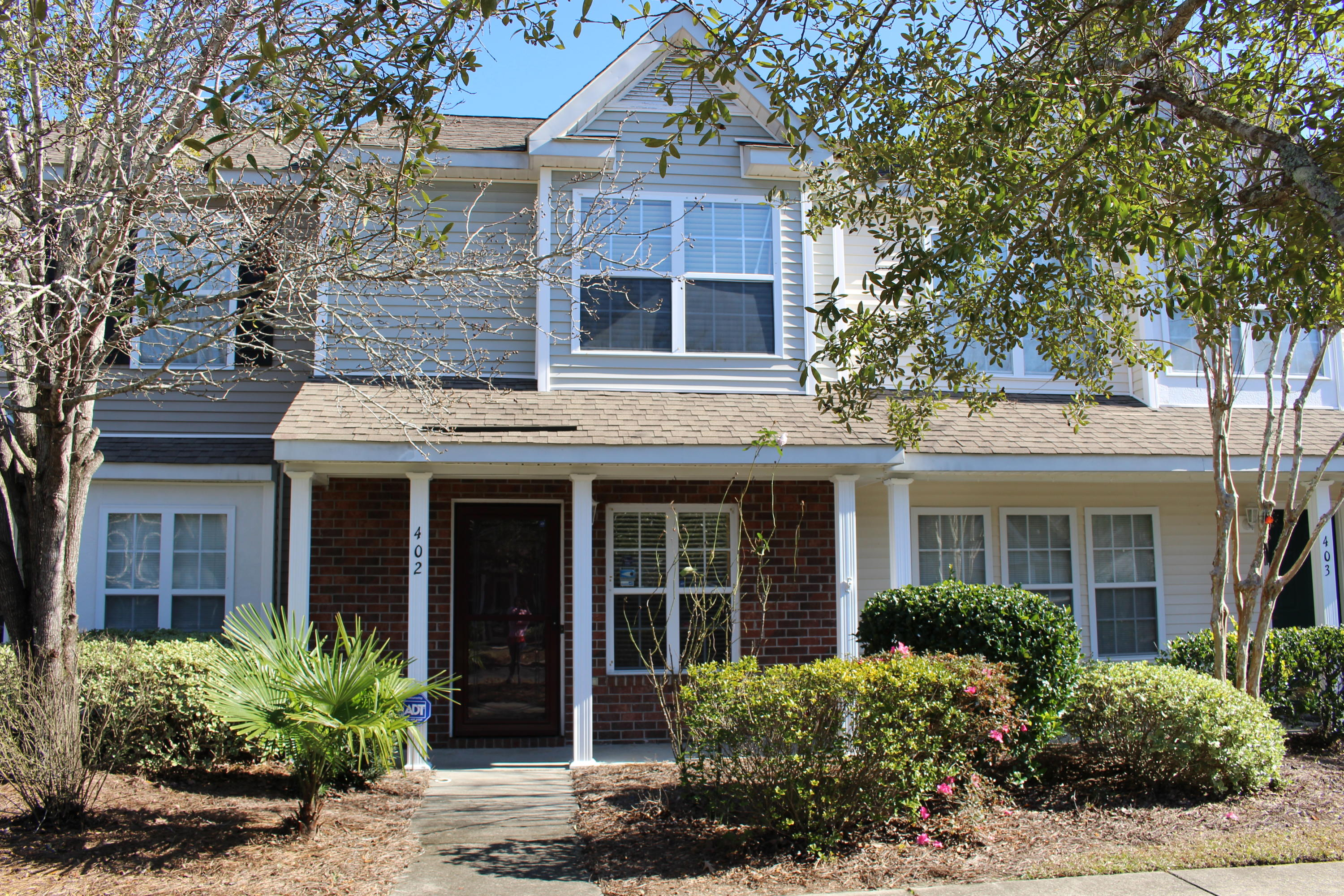 402 Elm Hall Circle Summerville, SC 29483