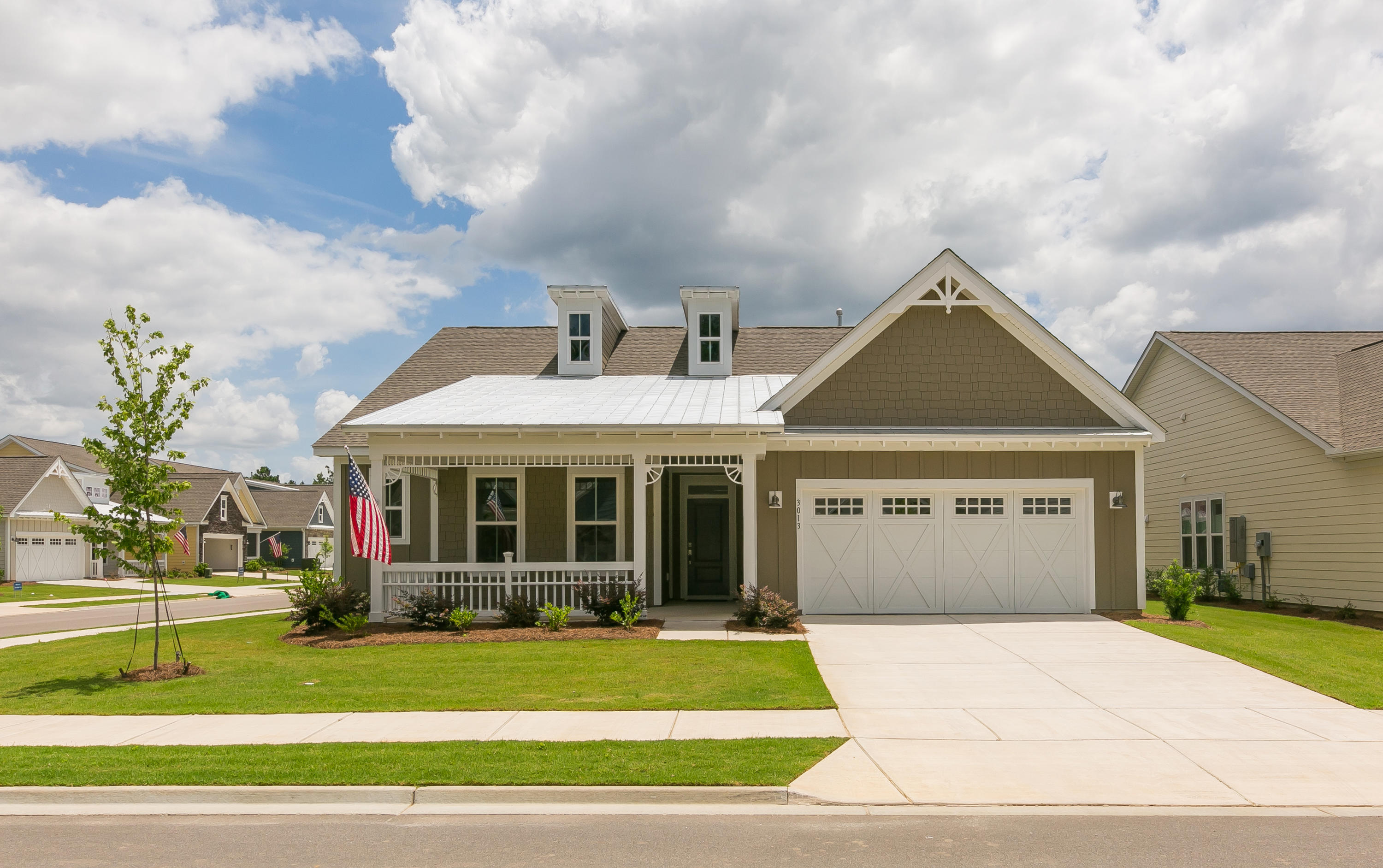118 Headwaters Drive Summerville, SC 29483