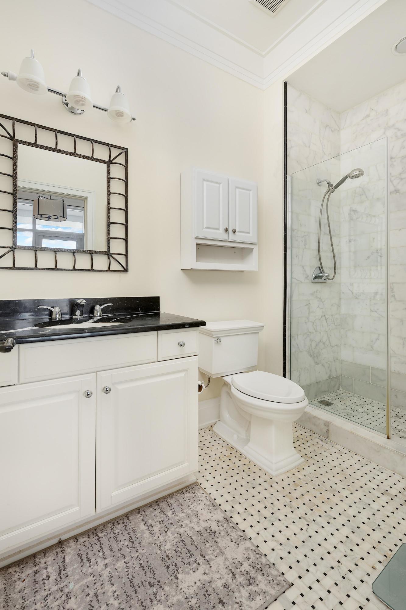 Tides Condominiums Homes For Sale - 363 Cooper River, Mount Pleasant, SC - 12