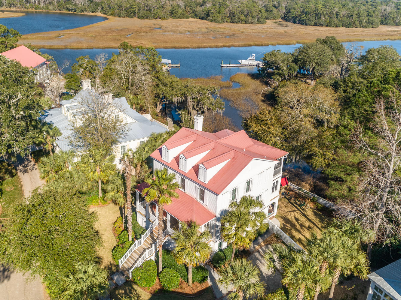 Ion Homes For Sale - 50 Saturday, Mount Pleasant, SC - 106